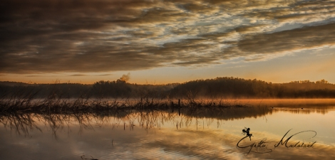 Sunrise6