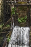 pickwick mill 8