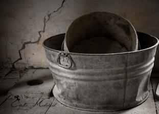 Schech's Mill 13