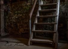 Schech's Mill 16