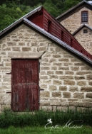 Schech's Mill 2