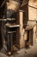 Schech's Mill 20