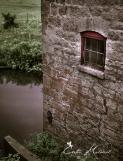 Schech's Mill 26