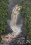 cascade state park-8860-