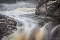 cascade state park-8874