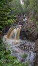 cascade state park-8905-