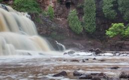 Gooseberry Falls-8467