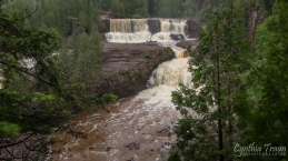 Gooseberry Falls-8473