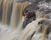 Gooseberry Falls-8482