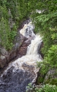 Devil's Kettle, Brule River