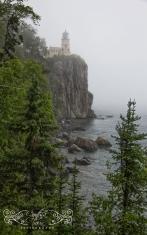 Split Rock LH-8688-