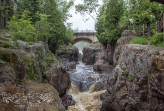 temperance river -8850-