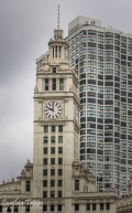 2013-07-28 Chicago-0603
