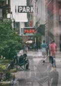 2013-07-28 Chicago-0646-