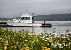 Grand Portage 9080-