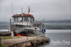 Grand Portage 9086-