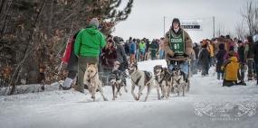 Apostle Islands Dog Sled Races 2015-7467-3