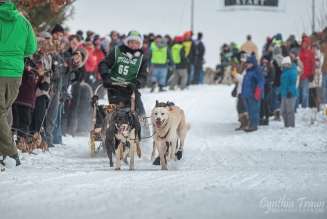 Apostle Islands Dog Sled Races 2015-7488-3