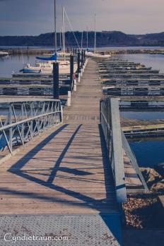 Lake Pepin Drive-5614