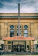 Palace Theater-6059