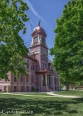Pipestone MN courthouse-5920-