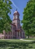Pipestone MN courthouse-5920-