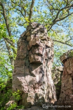 Pipestone National Monument-5809