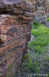 Pipestone National Monument-5869