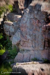 Pipestone National Monument-The Oracle-5860