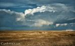 Badlands, SD-3534