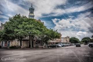 Georgetown, TX-7995-Edit