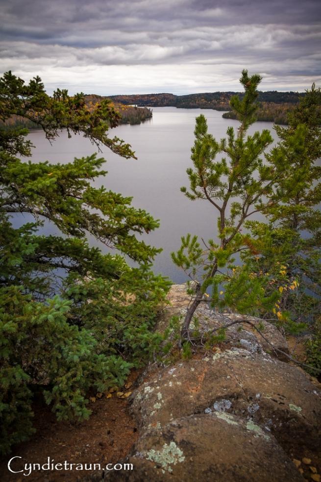 north-shore_fall-3314