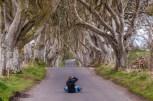 Ireland-D300-9581_Dan