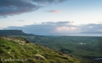 Binevenagh Mountain-2672