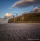 Downhill Beach-9708