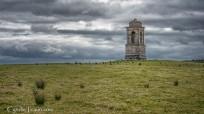 Downhill Demesne mausoleum-2917