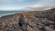 Giants Causeway-4580 (Photo Credit- Dan Traun)
