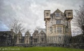 Donegal Castle-2193