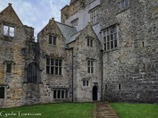 Donegal Castle 2198