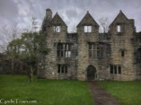 Donegal Castle-2214