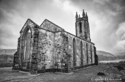 Dunlewey Church-3008