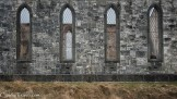 Dunlewey Church-3010