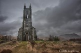 Dunlewey Church-3014