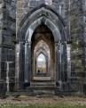 Dunlewey Church-3028