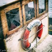 Gracious-River Glen 4782