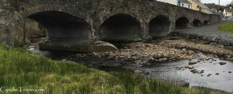 Seven Arch Bridge 2230