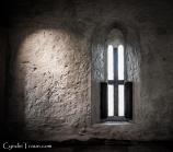 Aughnanure Castle-3290