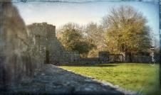 Aughnanure Castle-3302