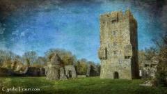 Aughnanure Castle-3304