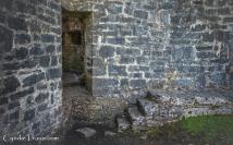 Aughnanure Castle-3315